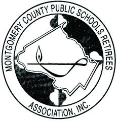 Montgomery County Public School Retirees