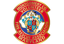 Montgomery County Volunteer