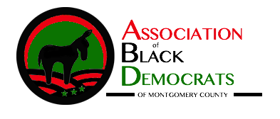 Association of Black Democrats of Montgomery County
